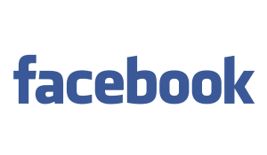 Facebook Lead Generation Services and Consultaants