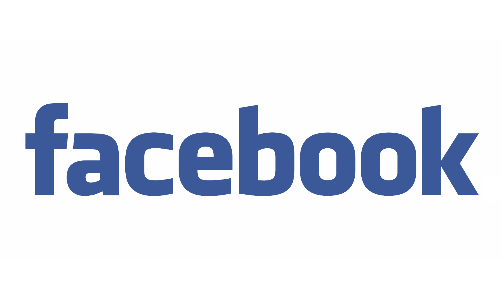 Facebook Page Creation and Lead generation
