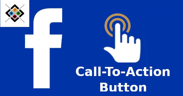 facebook Call To Action Button