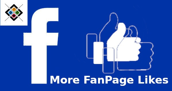 facebook Extra Liikes