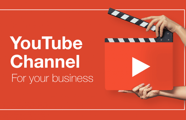 9 Things Every YouTube Business Channel Owner Should Know