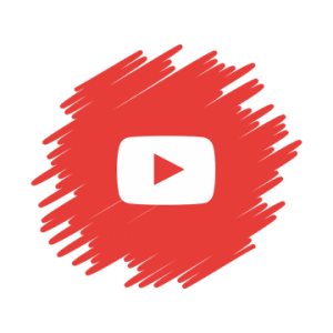 youtube services