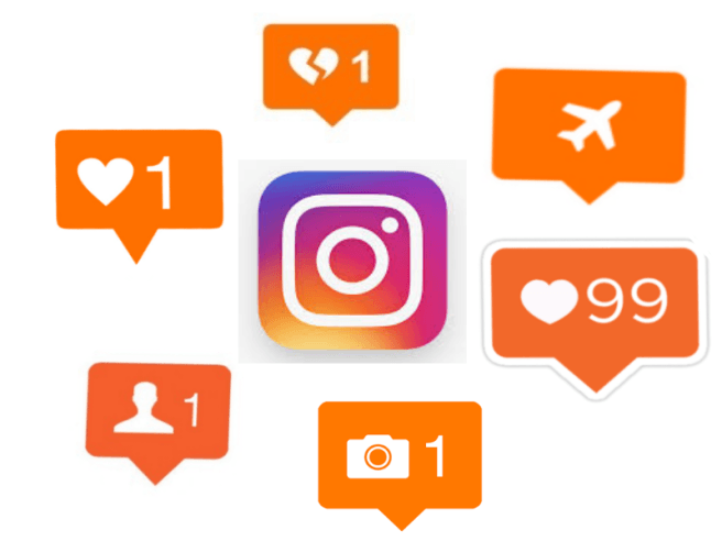 30 Free Instagram Likes – ❖ Reach More Marketing
