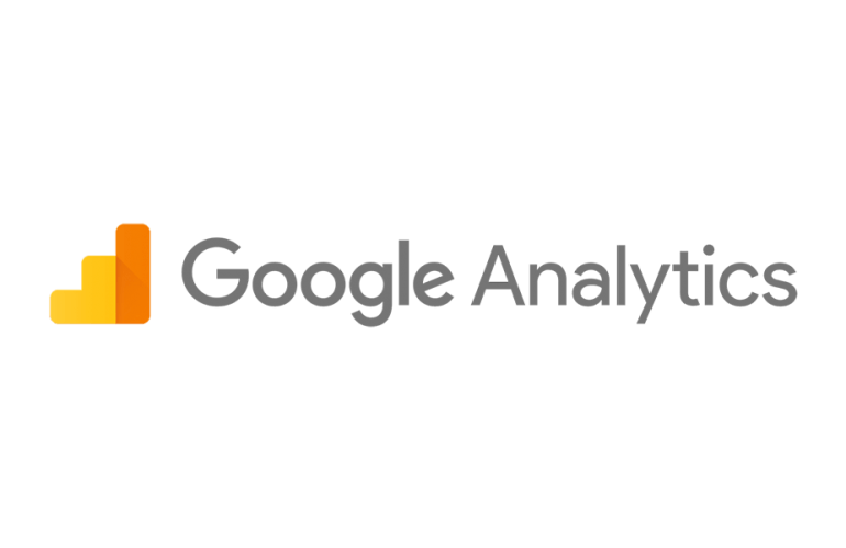11 Google Analytics Terms You Should know